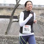 Caesar Rodney Half Marathon