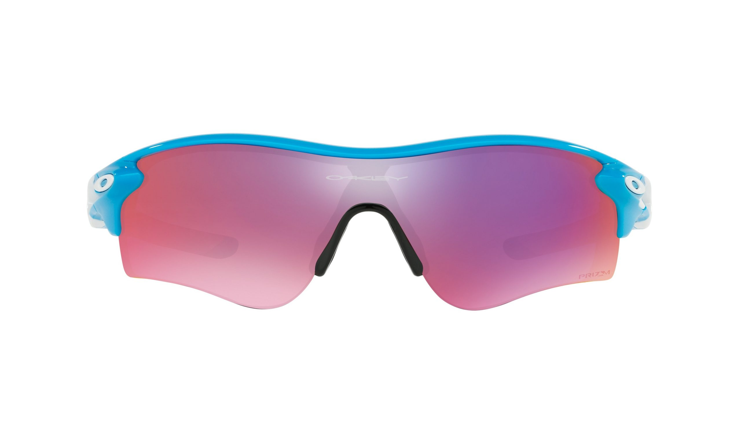 Zoo Nevischio spingere  Oakley RadarLock™ Path™ PRIZM™ Road (Asia Fit) | Race And Rant
