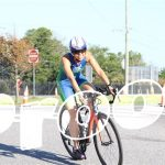 Bethany Beach Triathlon (turned Duathlon)