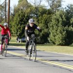 Bicycling Fall Classic 90-Miler