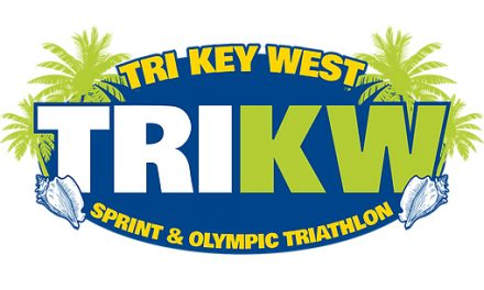 Tri Key West Olympic Triathlon