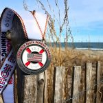 Rehoboth Seashore Half Marathon